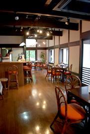 Café Hibiki image