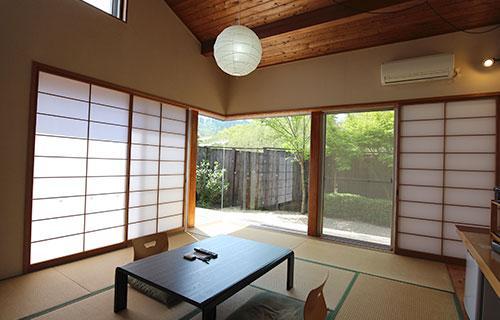 Yamaga Onsen Kaze no Sato image