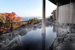 神崎温泉 天海の湯 image
