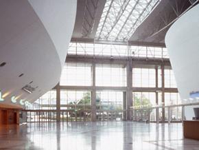 B-CON PLAZA(ビーコン プラザ) image