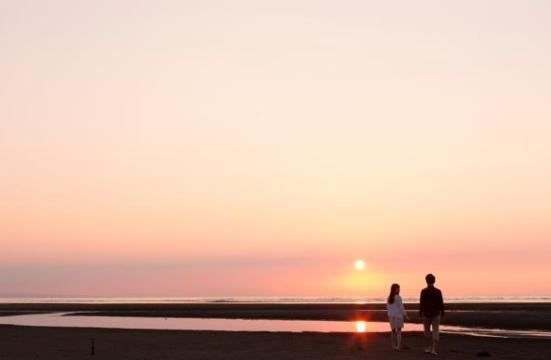 真玉海岸 image