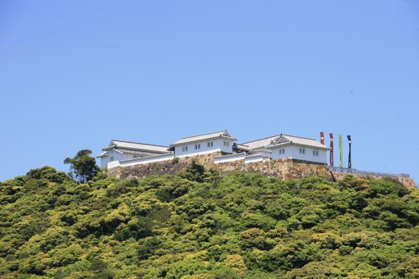 熊本県富岡ビジターセンター image