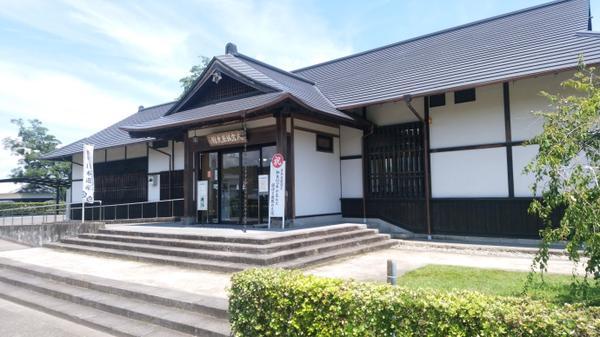 人吉城歴史館 image
