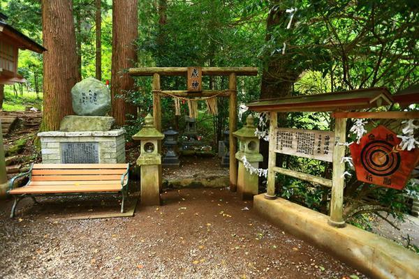 七福徳寿板木 image