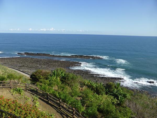Nichinan Coast image
