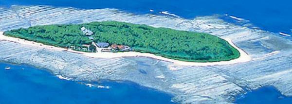 ホテル青島サンクマール image
