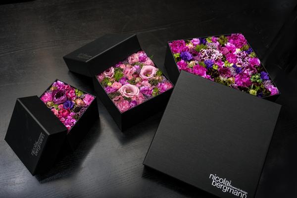 Nicolai Bergmann Flowers & Design Flagship Store(ニコライ バーグマン フラワーズ アンド デザイン フラッグシップストア) image