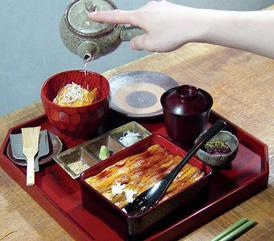 Nihonbashi Tamai image
