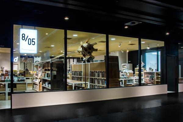 d47 design travel store(ディヨンナナ デザイン トラベルストア) image