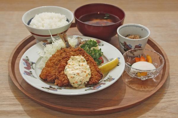 d47(ディヨンナナ)  食堂 image