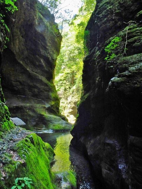 神戸岩 image