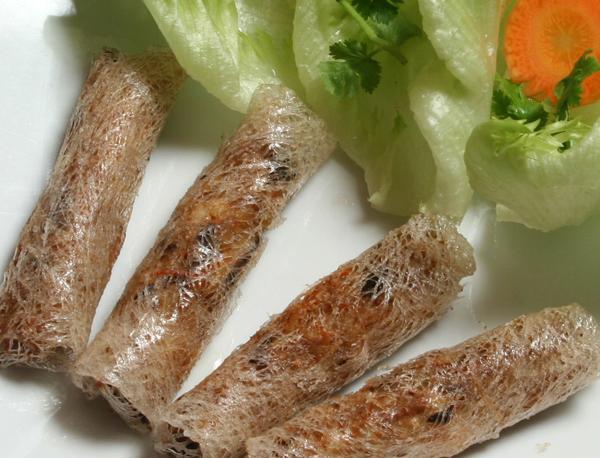 ベトナム料理 サイゴンレストラン 池袋東口 image