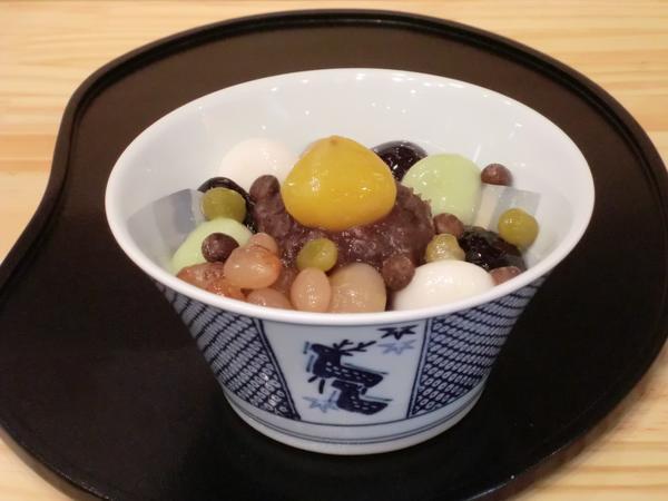 銀座 鹿乃子 本店 image