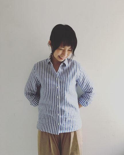dou dou(ドゥドゥー) セミオーダーのシャツのおみせ image