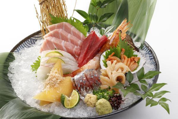 Umegaoka Sushi no Midori (Shibuya Shop) image