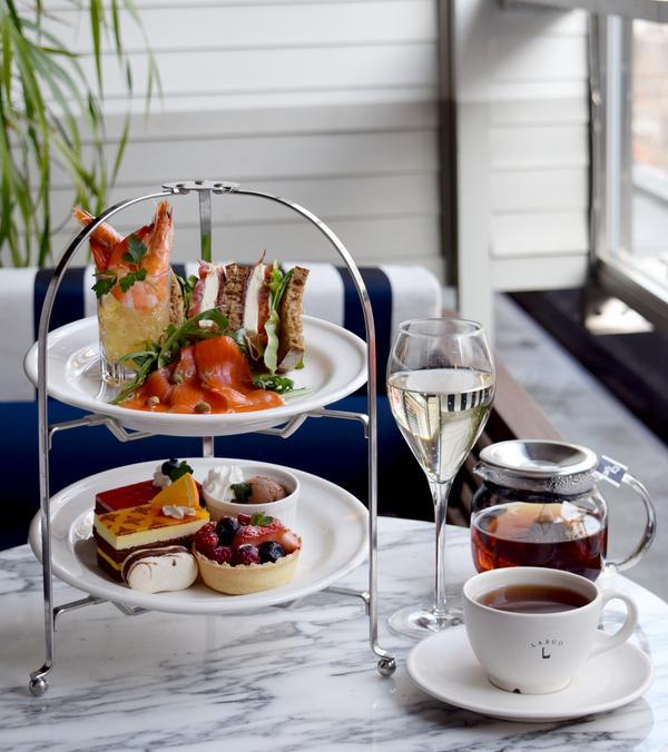 eplus LIVING ROOM CAFE&DINING(イープラス リビング ルーム カフェアンドダイニング) image
