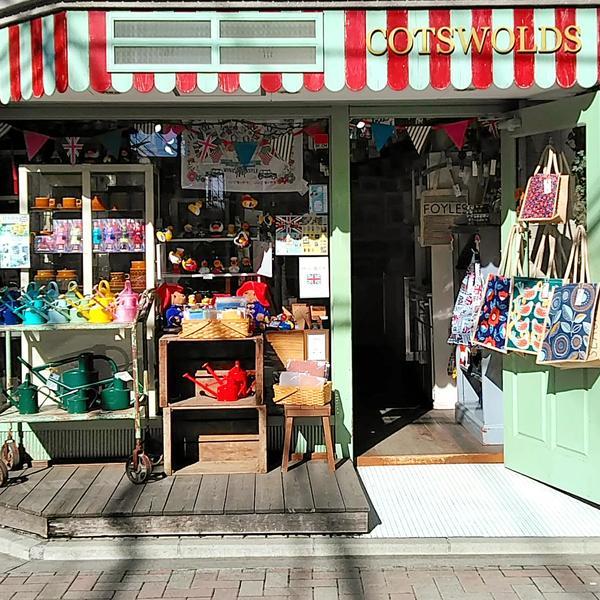 COTSWOLDS(コッツウォルズ) 吉祥寺店 image