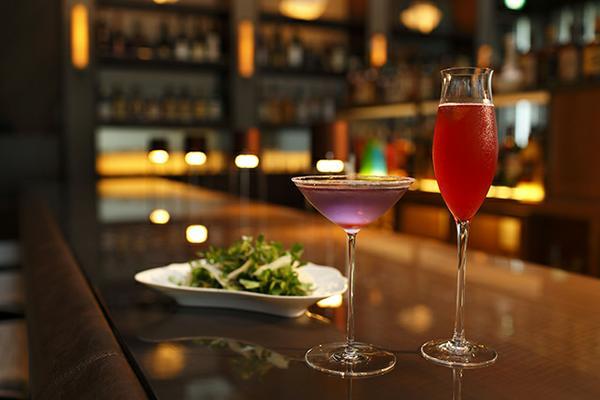 Bar S(バーエス) image