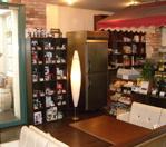 Café Kanojo no Ie (Naya Restaurant) image