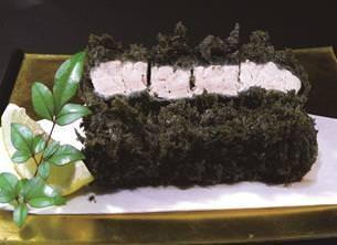 鹿児島県産黒豚料理 黒福多 image