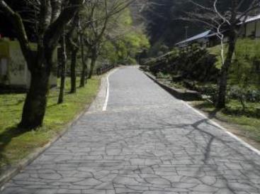 神川大滝公園 image