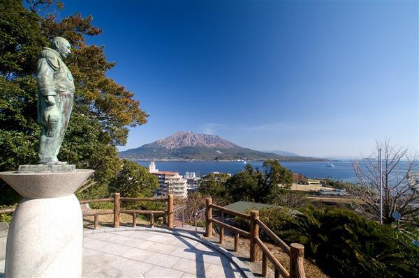 多賀山公園 image