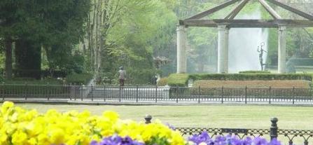 栃木県中央公園 image