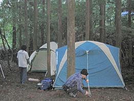 クアハウス山小屋 image