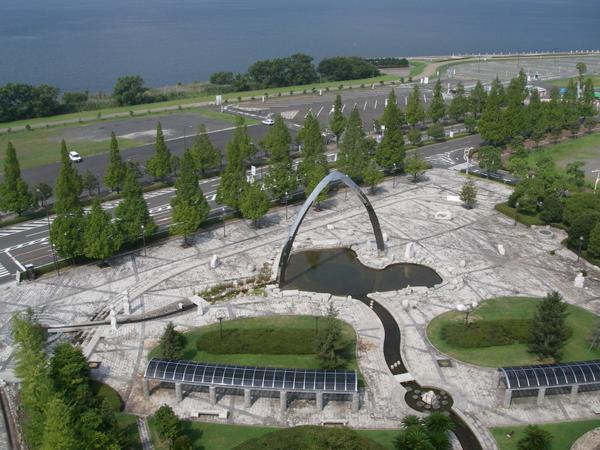烏丸記念公園 image