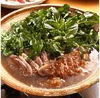 山里料理 葡萄屋 image