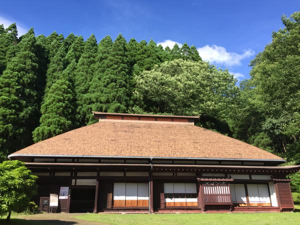 坂本善三美術館 image