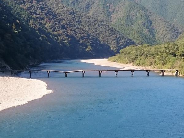 岩间大桥 image
