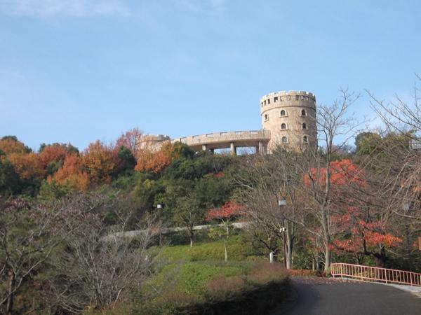 松山総合公園 image