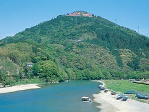 冨士山公園 image