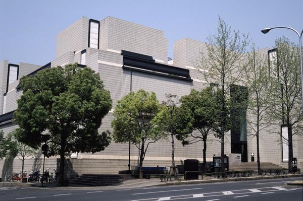 Okayama Orient Museum image