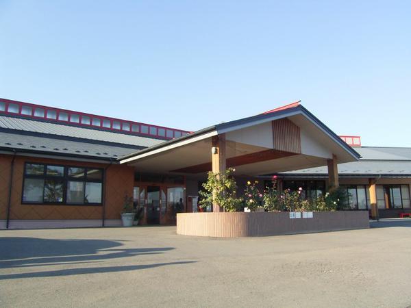 Utatane Cafe Sakura no Yu image