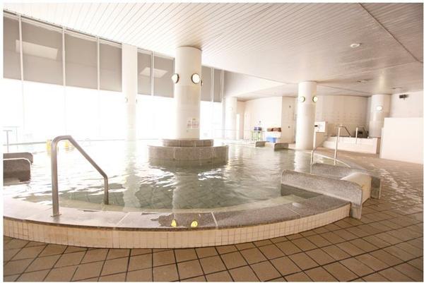 合志市総合健康センター ユーパレス弁天 image