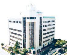 神戸市総合児童センター こべっこランド image