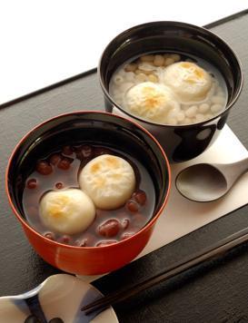 茶寮 寶泉 image