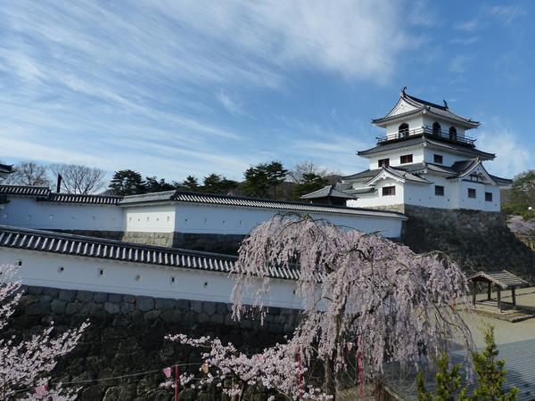 Shiroishi Castle History Museum image