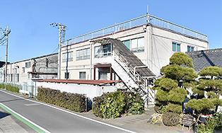 赤城フーズ株式会社 image