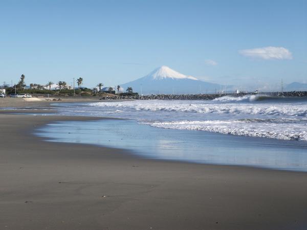 さがらサンビーチ image