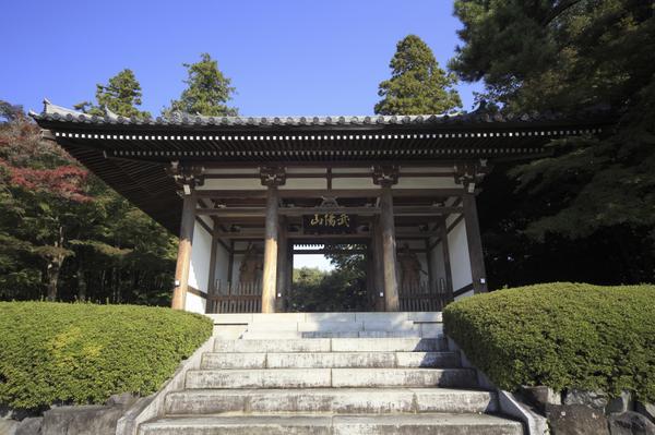 能仁寺 image