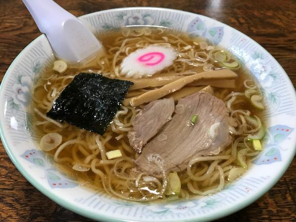 熊文 image