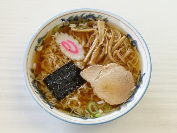 蕎麥麵處 Hirama image