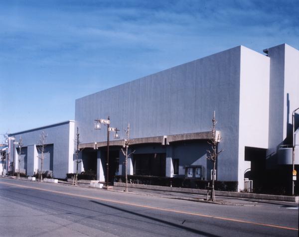 Kuwana City Museum image