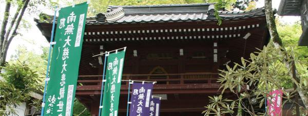 龍蔵寺 image