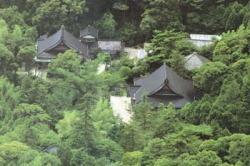 阿弥陀寺 image