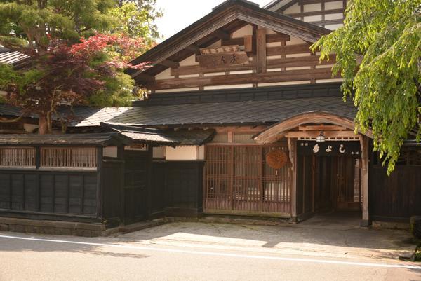 鈴木酒造店 image