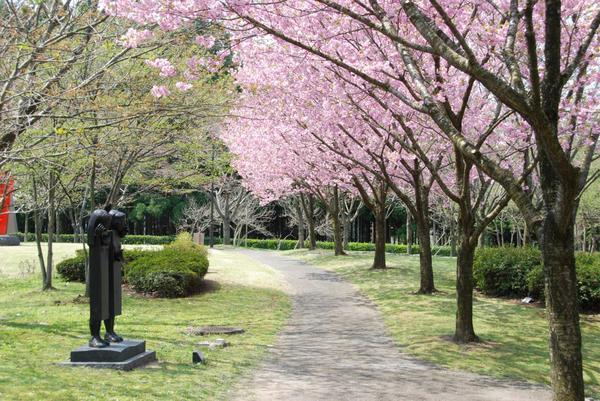 일본국 화원 image